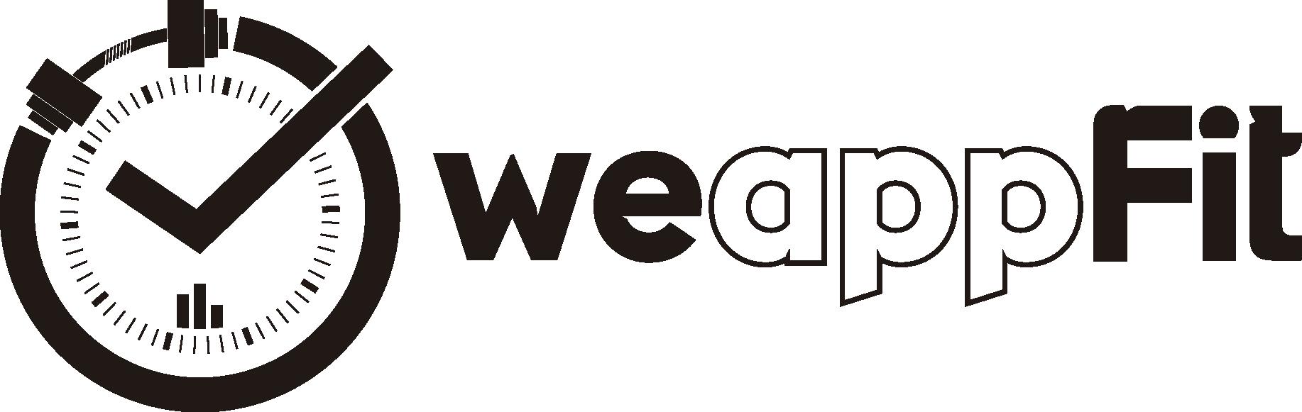 WeappFit